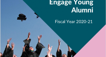 5 Ways to Engage Young Alumni